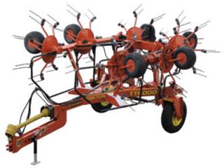 PEQUEA - Hoover Tractors Inc